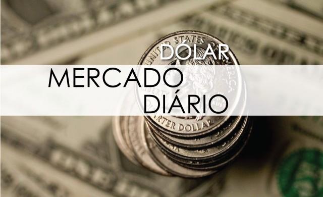 MercadoDiário_Dólar4