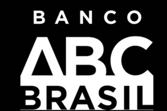 size_960_16_9_logo_do_banco_abc_do_brasil