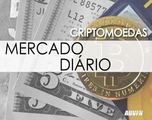 mercado_diario_cripto
