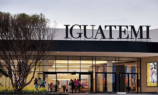 shopping-iguatemi-esplanada