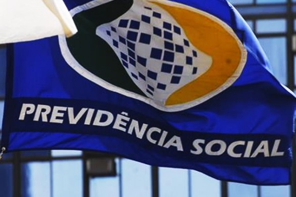 ft-reforma-previdencia