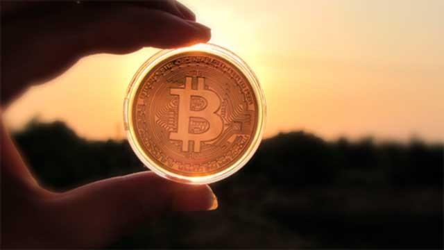 mineraAsApo_bitcoin_energia_chamada