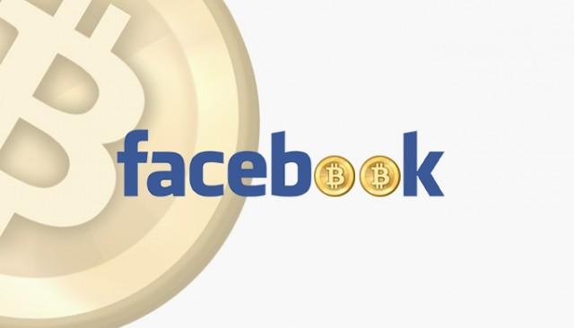 Facebook_Bitcoin