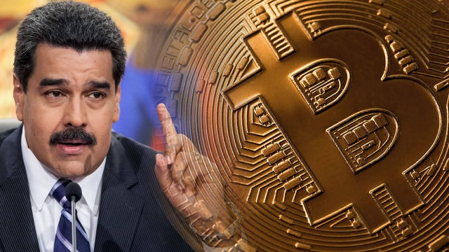 venezuela-crea-su-propia-criptomoneda-portada
