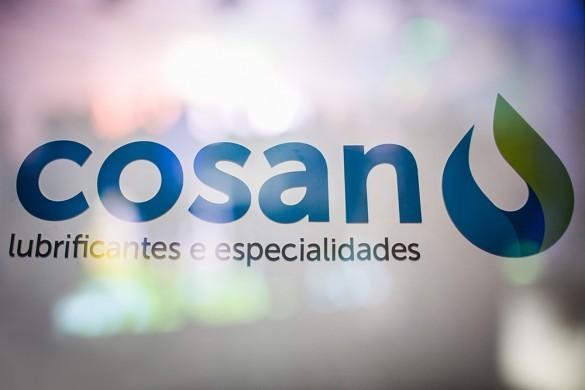 Cosan-LE_lancamento-2-585x390