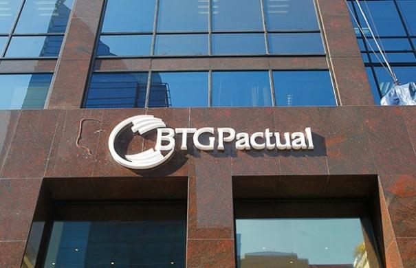 btg-pactual-fachada
