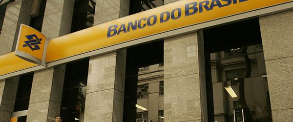 concurso-banco-do-brasil-600x250