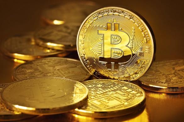 ganhar-dinheiro-bitcoin