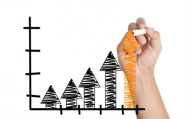 0_pib-dados-graficos-investimentos-economia