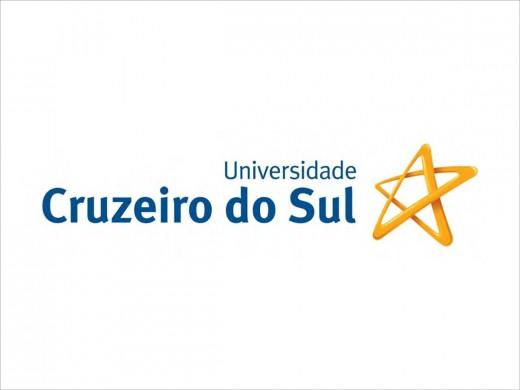 A Veritas atua no mercado de ensino superior presencial nos municípios  gaúchos de Bento Gonçalves 71d8fbda945de