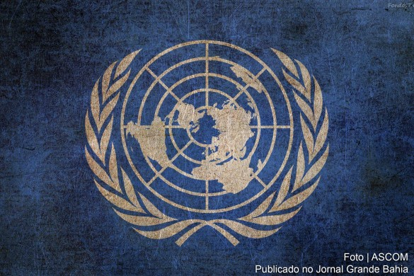 Logomarca-da-Organização-das-Nações-Unidas-ONU
