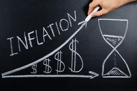 inflacao-como-funciona-ipca-1