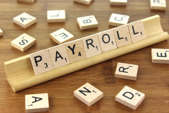 payroll-scarbble