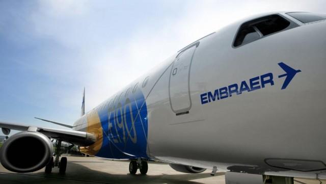 E190-EMBRAER-kcAG-U202948463887tZE-1024x576@GP-Web