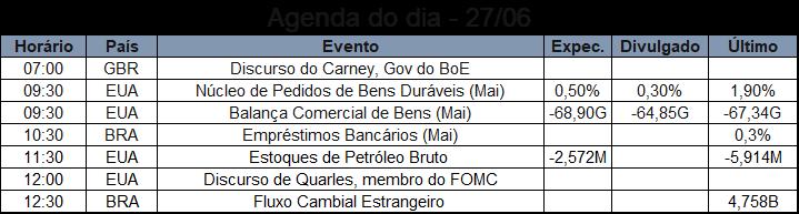 agenda2706