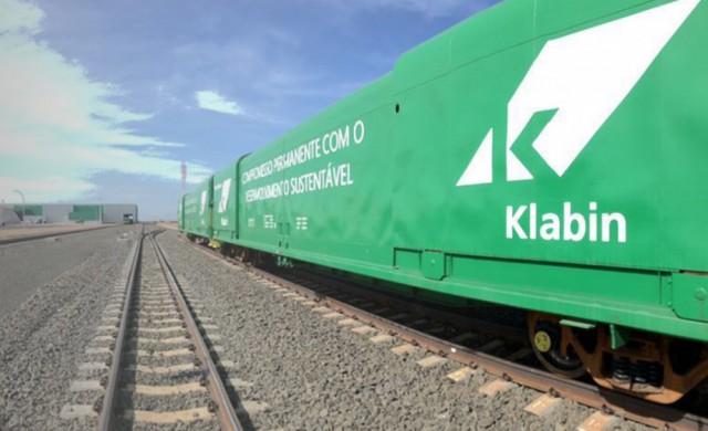 Header-Klabin-Ferrovia-1500x563
