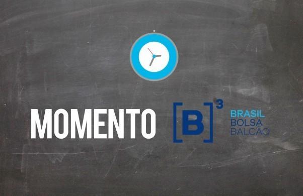 momento b3