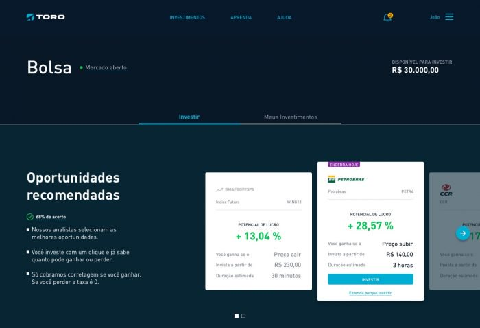 toro-investimentos-2-700x478