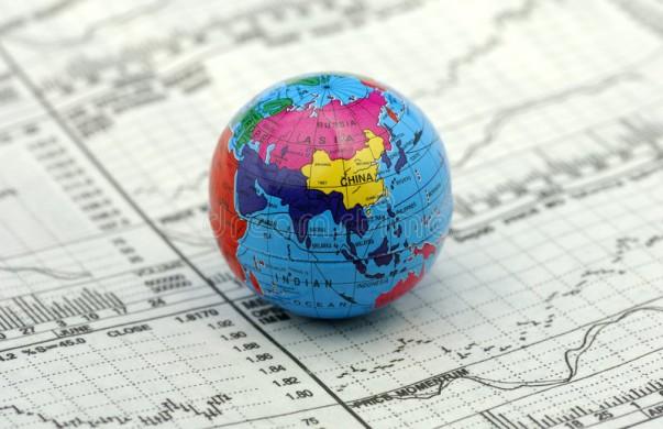 mercados-globais-546288