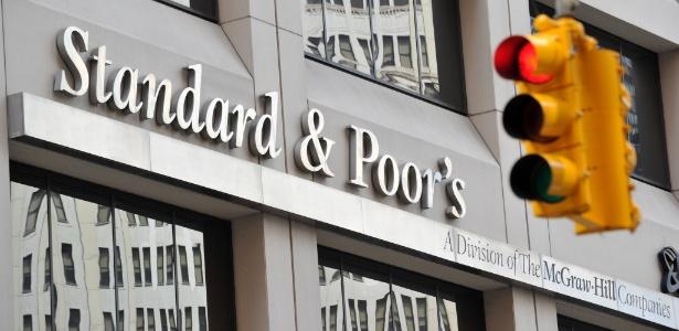 sede-da-standard--poors-no-distrito-financeiro-de-nova-york-1447191030084_615x300