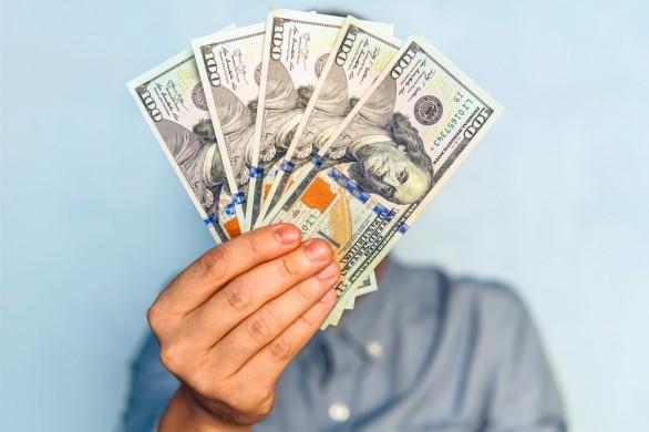 alta-do-dolar-investimentos