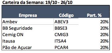 CapturadeTela2018-10-22às13.22.49