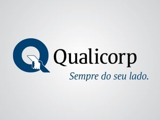 logo_qualicorp_entidades