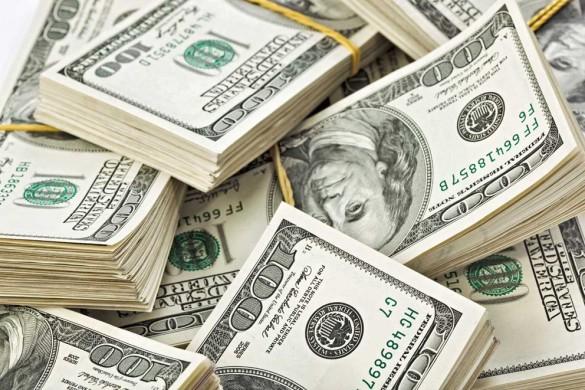 Dólar3