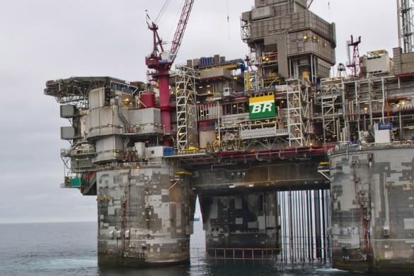 Petrobras_800x533_L_1412751661