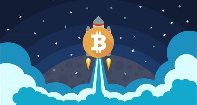 bitcoin-previsão