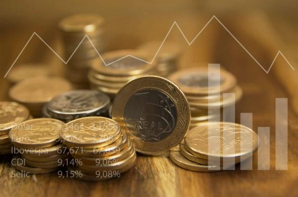 economia-is-1