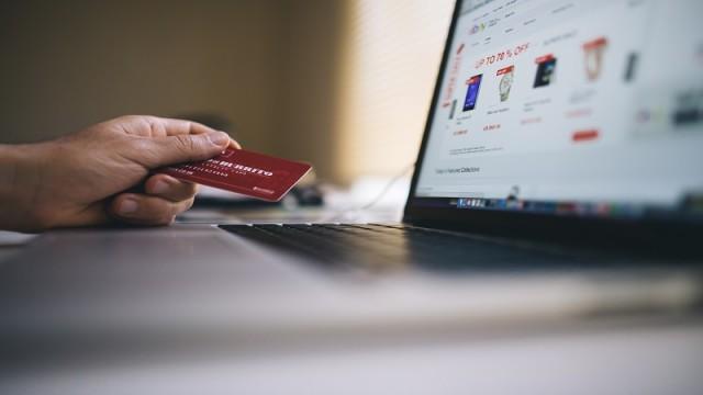 IOF do cartão de crédito