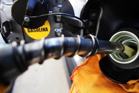 gasolina-posto-capa