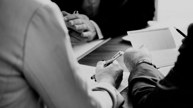 Entender o IPCA hoje é fundamental para escolher bons investimentos