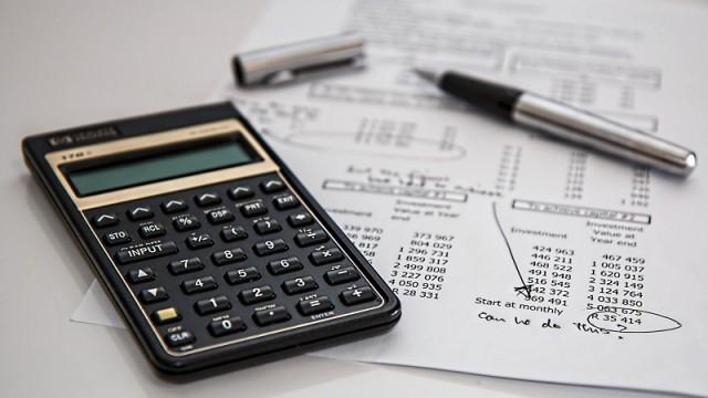 Como declarar CDB no Imposto de Renda 2019