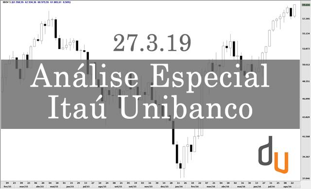daltonvieira-ITUB4-190327