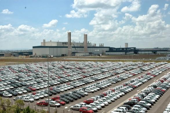 general-motors-sao-caetano-do-sul-brazil-factory-plant-002-lot