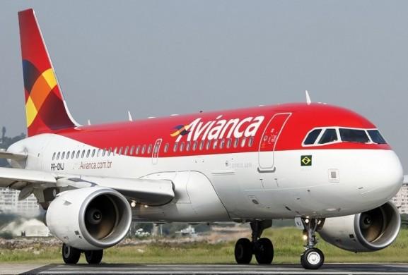 avianca-840x577
