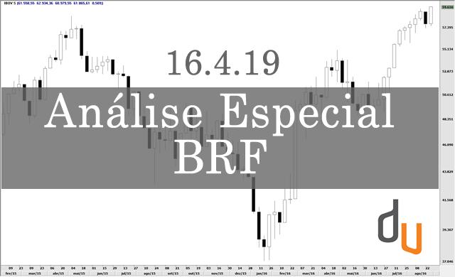 daltonvieira-BRFS3-1904116