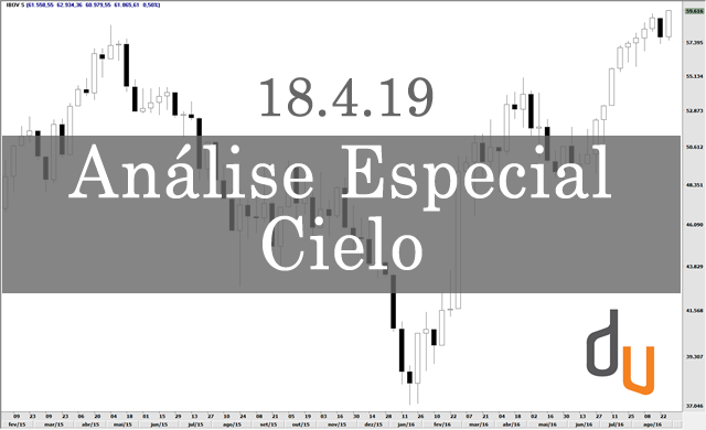 daltonvieira-CIEL3-190417