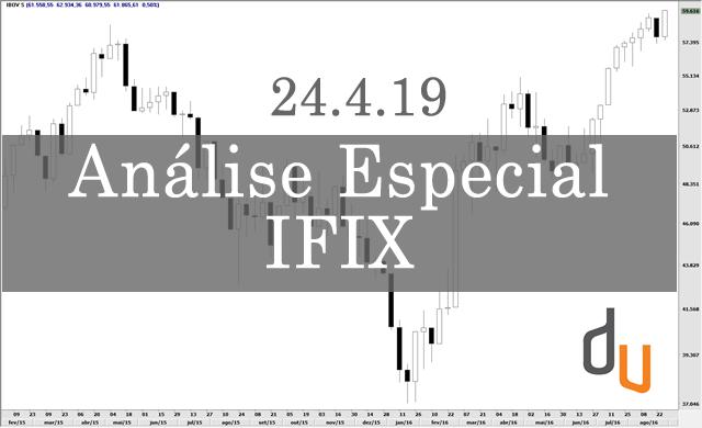 daltonvieira-IFIX-190424
