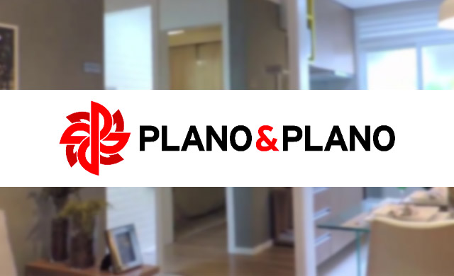 Plano & Plano aprova 1ª emissão de debêntures no valor de R$ 60 milhões