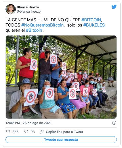 Twitter Bianca Huezo