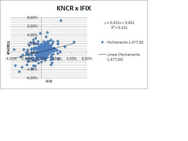 kncr11corrigido5a267e024bc53.jpg